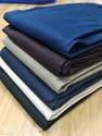 D'Fourteen Cotton Pants