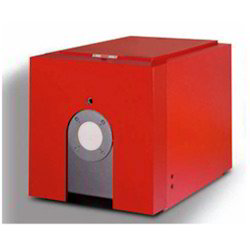 Riello 3300 Series Hot Water Generators