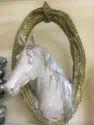 Horse Statue Gift Item