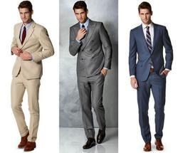 formal suit manufacturers suppliers exporters
