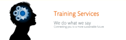Web Training Service