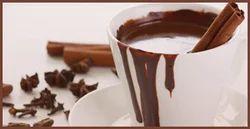 Drinking Chocolate Mix