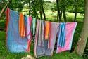 Kikoy Sarong Towel