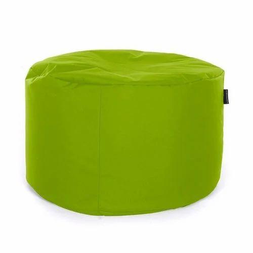 Remarkable Foot Stool Bean Bag Machost Co Dining Chair Design Ideas Machostcouk