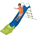 Kids Plain Slide