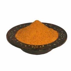 Cheese Masala