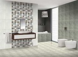 Brilliant Floor Tiles Trader Amp Service Provider From Jaipur
