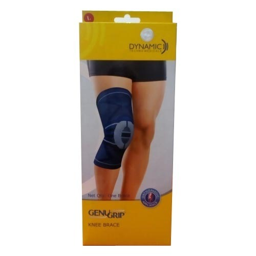 90eb22462b Knee Brace at Rs 832 /piece   Knee Braces   ID: 14106725048