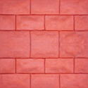 Wall Tile Brick Stone Rubber Mould