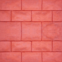 brick tile at best price in india
