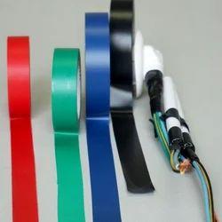 Brilliant 3M Transparent Pvc Wire Harness Tapes Rs 60 Box Mohit Enterprises Wiring Digital Resources Hutpapmognl