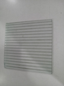 Acid Frosted Glass