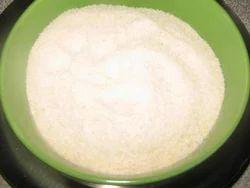 Boil Rice Flour
