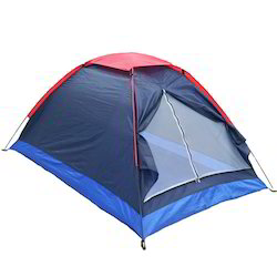 Polyester Outdoor Camping Tent