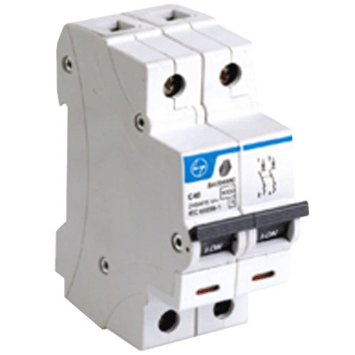 Lt elcb view specifications details of earth leakage circuit lt elcb cheapraybanclubmaster Gallery
