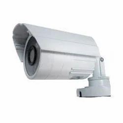 CP Plus IP Bullet Camera
