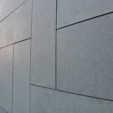 Non Asbestos Fibre Cement Board