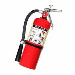 ABC Pressure Fire Extinguisher