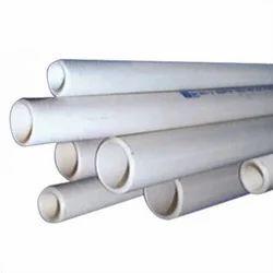Ttt Rama Pvc Astm Plumbing Pipe
