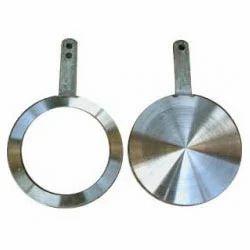 Spades / Ring Spacer Flanges