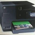HP Colour Printer