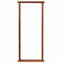 Ready Door Frame