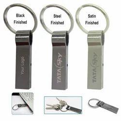 USB Keyring Pendrive