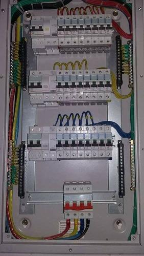 Power Db Box Service Provider From Mumbai