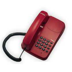 Beetel Garnet Telephone