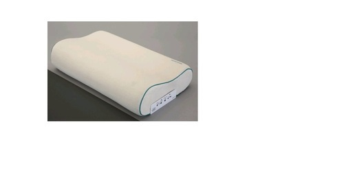 snore casing standard x dp hollowfibre anti filling pillow homescapes cm ac hypoallergenic cotton