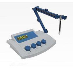BEC-11A Conductivity Meter