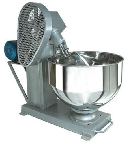 Beau Dough Kneading Machine