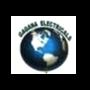 Gagana Electricals
