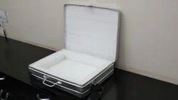 Jayco Aluminium Instrument Case