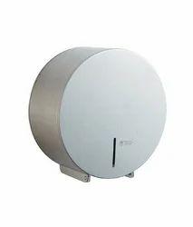 Stainless Steel Jumbo Roll Dispenser