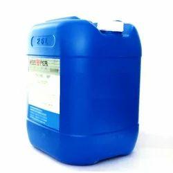 Metabond - Z (Zinc Phosphating Chemical)