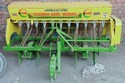 Seed Drilling Machine