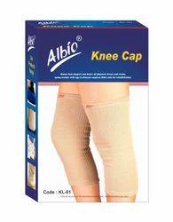 Albio Knee Cap