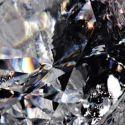 Liquid Diamond GAF