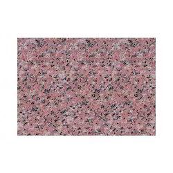 Granite Granites Manufacturer Supplier Amp Wholesaler