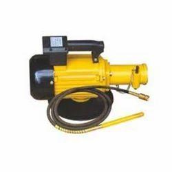 Motor Nozzle Vibrator