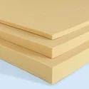 Sheela Adhesive PU Foam