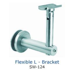 Flexible L Bracket
