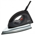 Oster Dry Iron 1804