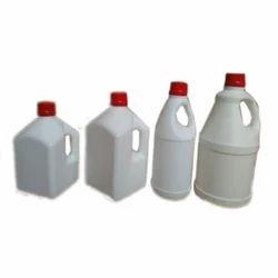 Aloe Vera Juice Round and Square Bottles