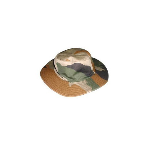 967a67073d1 Army Hat Caps 2 in 1 at Rs 100  piece