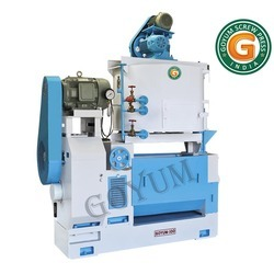 Palm Kernel Oil Extractor Machine