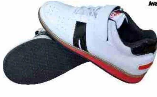 dcb0e460e8e RXN Men Weight Lifting Shoes