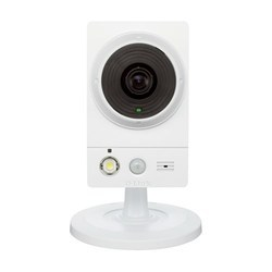 HD Wireless Day or Night Cloud Camera