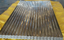 Gc Sheets Gc Chadaren Suppliers Traders Amp Manufacturers